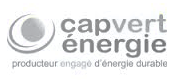 capvert