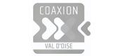 cci-coaxion