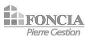 foncia2