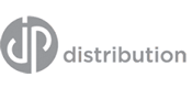 jp-distrib