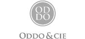 oddo2