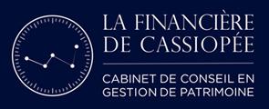 lfc-logo-bleu-blanc